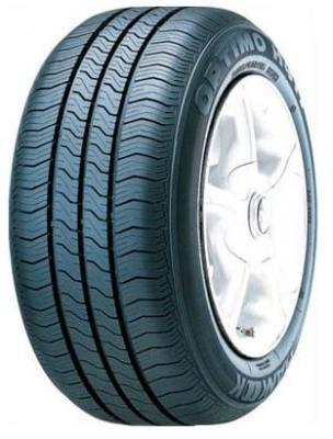 Optimo H417 Tires